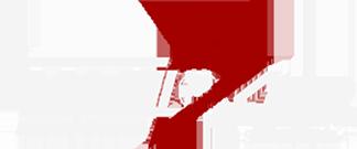Hasilskor Soccer Scores and Sport Results | Hasilskor com